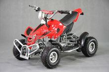 Hot Sell Kids ATV/Kids Quad/ATV/49cc Mini ATV/Mini ATV49cc Quad ATV