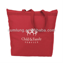 The Funk Large Tote Bags wholesale cheap high quality bag