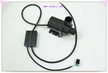 the famous DC50A mini submersible pump