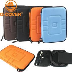 EVA smart cover and case for ipad mini
