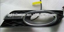 European Style 6-16V LED Daytime Running Light/ LED DRL Light for Honda New Civic 2012