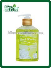 Moisturing Hand Disinfectant Jasmine