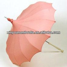 Bella Umbrella,Pagoda Umbrella,style umbrella