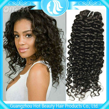 Curly Weave Hairstyles Promotion, Buy Promotional Curly Weave ...