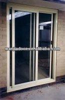 pvc slidingdoor/cheap patio doors/guangzhou szh doors and windows co.,ltd.