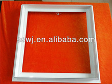 41mm thickness aluminium access panel for gypsum board ceiling