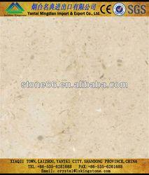 yzxq natural tropical yellow granite countertops