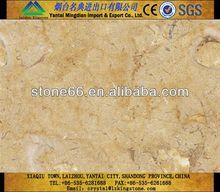 yzxq best selling tropical yellow granite countertops