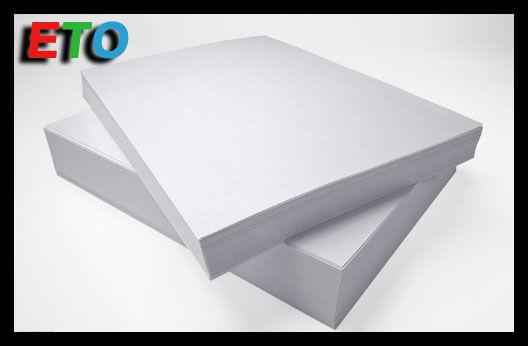 buy rice paper