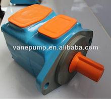 3G7637 3G6846 Hydraulic Vane Pump