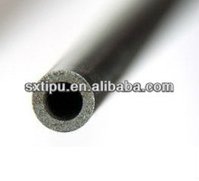 nickel titanium alloy tube\shape memory