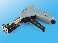 Gun Tools For Cable Ties