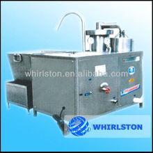 Riso rondella/riso macchina di pulizia per la vendita dalla fabbrica cinese