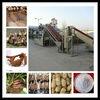 Purchase products donated technology yam pounding machine