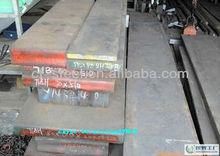 Cr12MoV steel properties