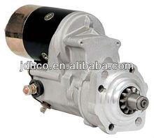 0001362303 Nippon Denso Starter Motor BOSCH:0001362303 0001362304