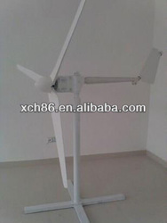 Wind Power Generator Price Low Price