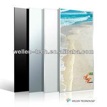 2012 carbon fiber heating film 850W-900W