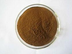 Black Cohosh P.E. 2.5~5% Triterpene glycosides
