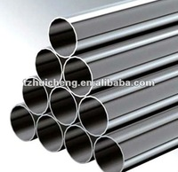 1.4305 stainless steel seamless pipe