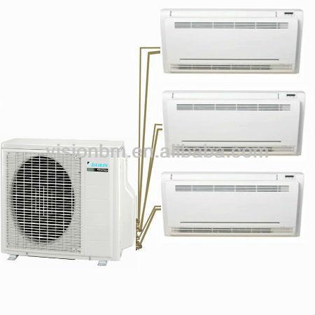 2013_New_Daikin_console_air_conditioner_type.jpg