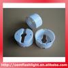 Hot Sale 23mm LED Lens Holder