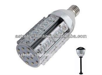 E27,E40 LED lamp 24w IP65 360 degree
