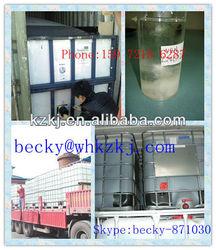 Agriculture Grade Urea Ammonium Nitrate(UAN) Liquid Fertilizer