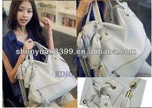latest Korean style hobo bags big bag,new fashion summer ladies messenger bags