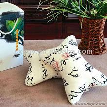 cute plush cushion cute animal cushion decorative cushions and throws
