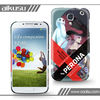 ONE PIECE !new cellphone cases for galaxy s4
