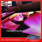 2013 New Innovation Product Portable Illuminated LED Dance Floor Pandora10 xxx video xxx /music instrument