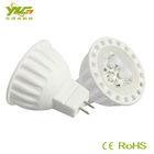 3w mr16 ceramic low voltage solar power spot lights reviews