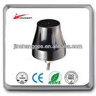 (Manufactory) Galileo/GLONASS GPS&GSM Combination Antenna car gps navigation