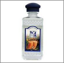 300ml sandalwood fragrance oil