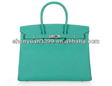 2013 Latest Korea style fashionable womens handbags