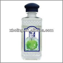 300ml green apple fragrance oil