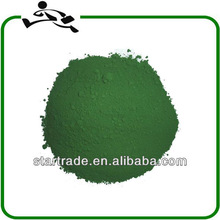 basic chromium sulfate