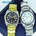 H3198g-a digital relógios top marca de esportes high end vip relógios