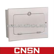 PZ30B Electrical enclosure distribution box