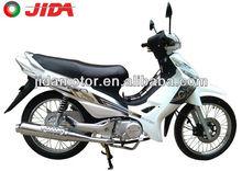 50cc 70cc 80cc 90cc 100cc 110cc 120cc 125cc 135cc 150cc cub moped motorcycle jd110c-102