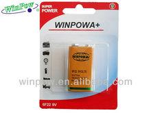 battery clip 9v from pro manufacturer
