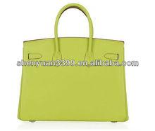 Fashion Women PU Faux Leather Hobo Clutch Purse Handbag Shoulder Totes Bag