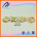 polyresin artesanato da tailândia
