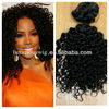 100% brazilian virgin hair wholesale for black women