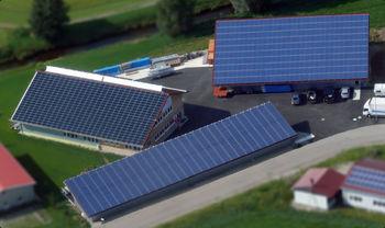 price per watt solar panels/solar power panel/solar energy panel