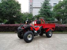 Jinling 200CC Agricultural ATV.