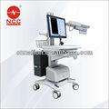 equipo de la electromiografía ep con dispositivo aprobado por la ce