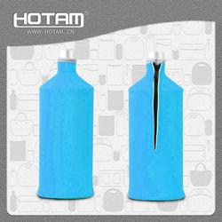Hotam High quality custom Neoprene Bottle Bag For Drink/Beer