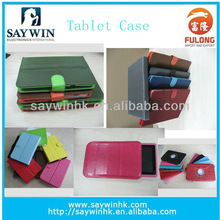 High Quality Tablet Pc Case